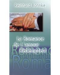 La romance de l'amour d'un...