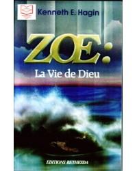 Zoé  La vie de Dieu