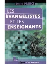 Les évangélistes et les...