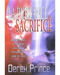 La puissance du sacrifice