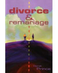 Divorce et remariage