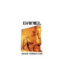 Daniel: Vie et songes
