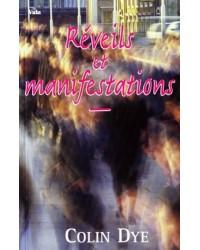 Réveils et manifestations
