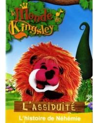 Kinglsley : L'assiduité:...