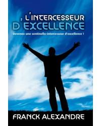 L'Intercesseur d'Excellence