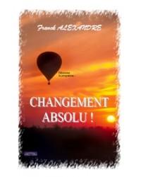 Changement Absolu