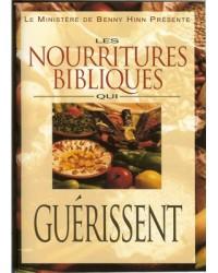 Les nourritures Bibliques...