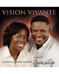 Vision Vivante