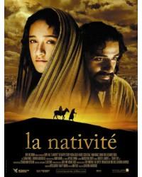 La nativité - Film