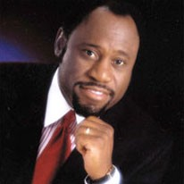 Photo de Myles Munroe