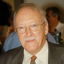 Jean-Claude Chabloz