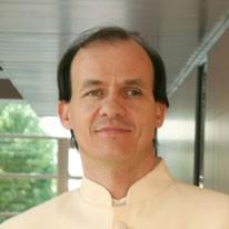 Olivier Derain