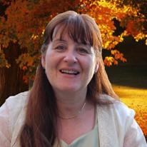 Isabelle Derain
