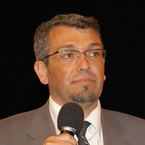 Carlos Payan