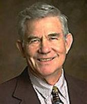Robert Coleman